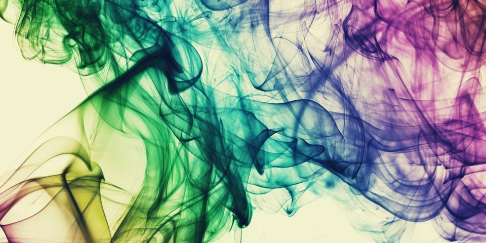La couleur de nos sentiments