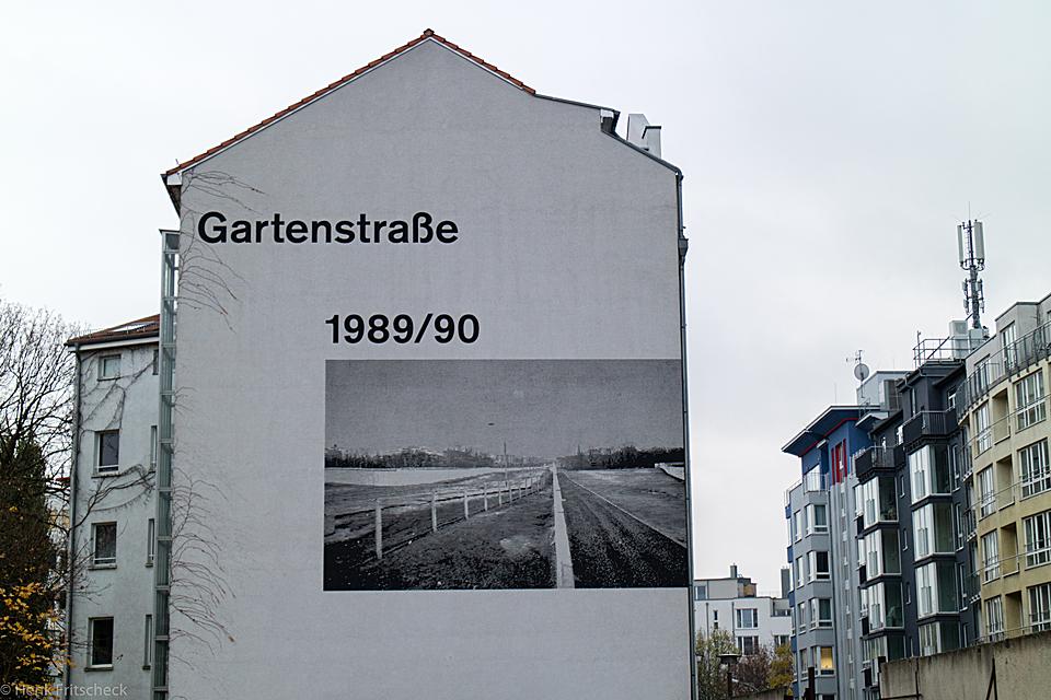 Muur 1989