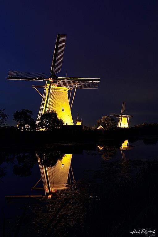 Kinderdijk-3325