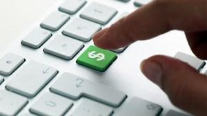 660_blog_money