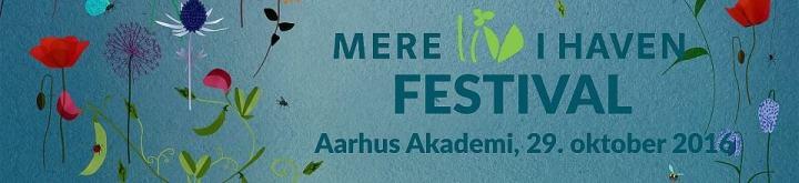 mere-liv-i-haven-festival_5
