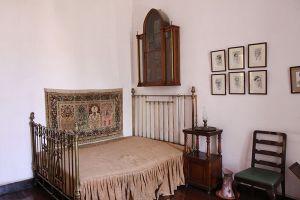 Cavafy Museum 3