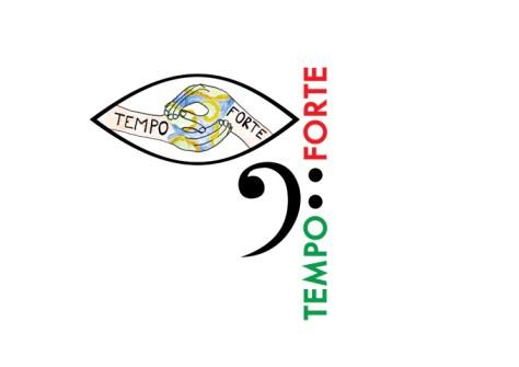 Tempo Forte Italia - Grecia 2018.