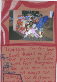 food-cards