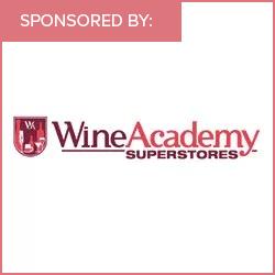 wine academy superstores