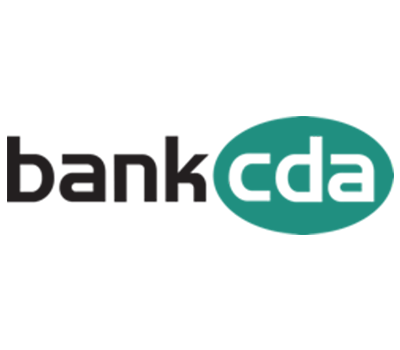 Bank CDA