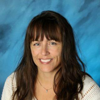 Mrs. Gina Todd