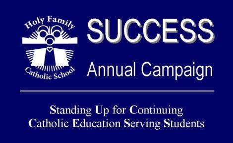 Catholic Education Serving Students