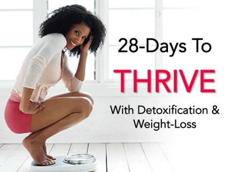 28-days-detox-program
