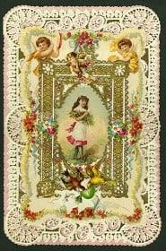 Greeting_Card_Valentine_1899