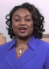 Stella Nsong
