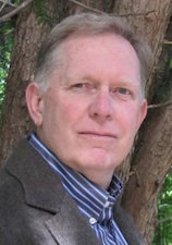 Rod Robertson