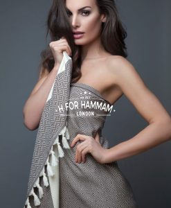 H-For-Hammam-Exclusive-Brown-Product-Pic-623