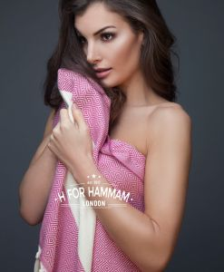 Fuchsia-Peshtemal-H-For-Hammam-Exclusive