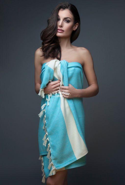 Turquoise-Peshtemal-H-for-Hammam-Exclusive