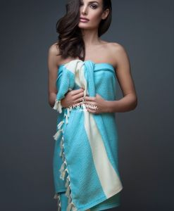 Turquoise-Peshtemal-H-for-Hammam-Exclusive