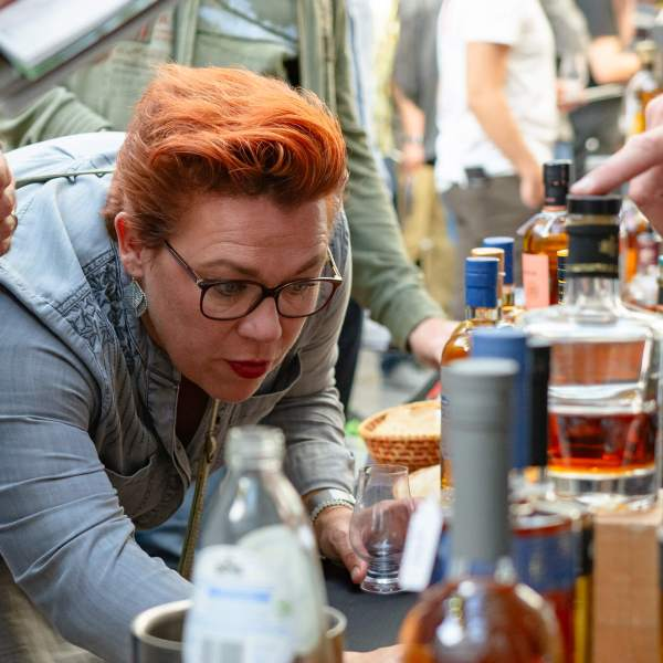 Whisky Event Eindhoven 2018