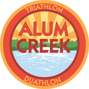 FIT Family Series: Alum Creek