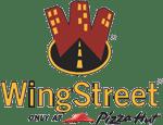 Wing Street | Vermilion Harbour Race Partner