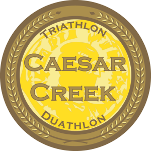 FIT Family Series: Caesar Creek State Park