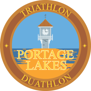 FIT Family Series: Portage Lakes