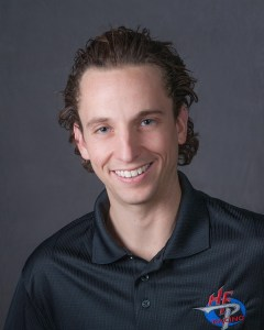 Ross-Hartley-Race-Ambassador   HFP Racing