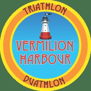 FIT Family Series: Vermilion Harbour