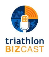 Triathlon Bizcast