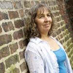 Deborah Swift