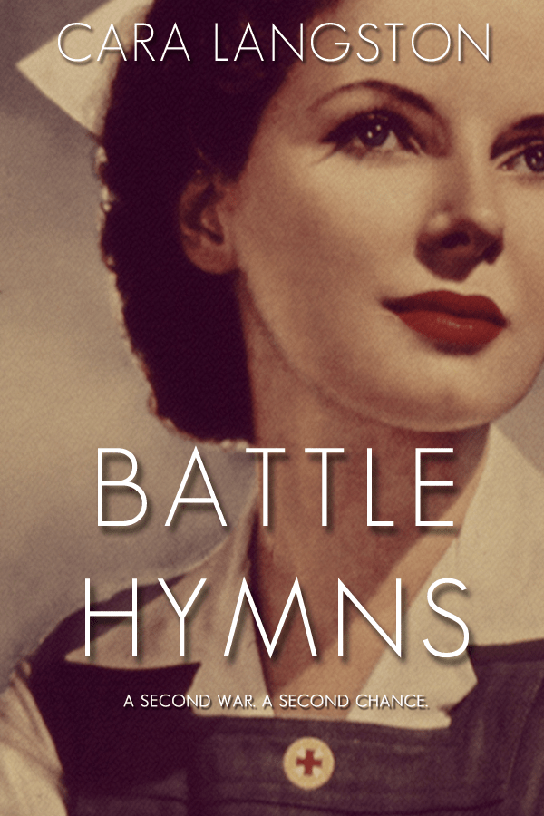 02_Battle Hymns