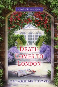 02_Death Comes to London