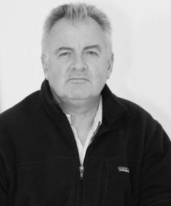03_John Sadler Author