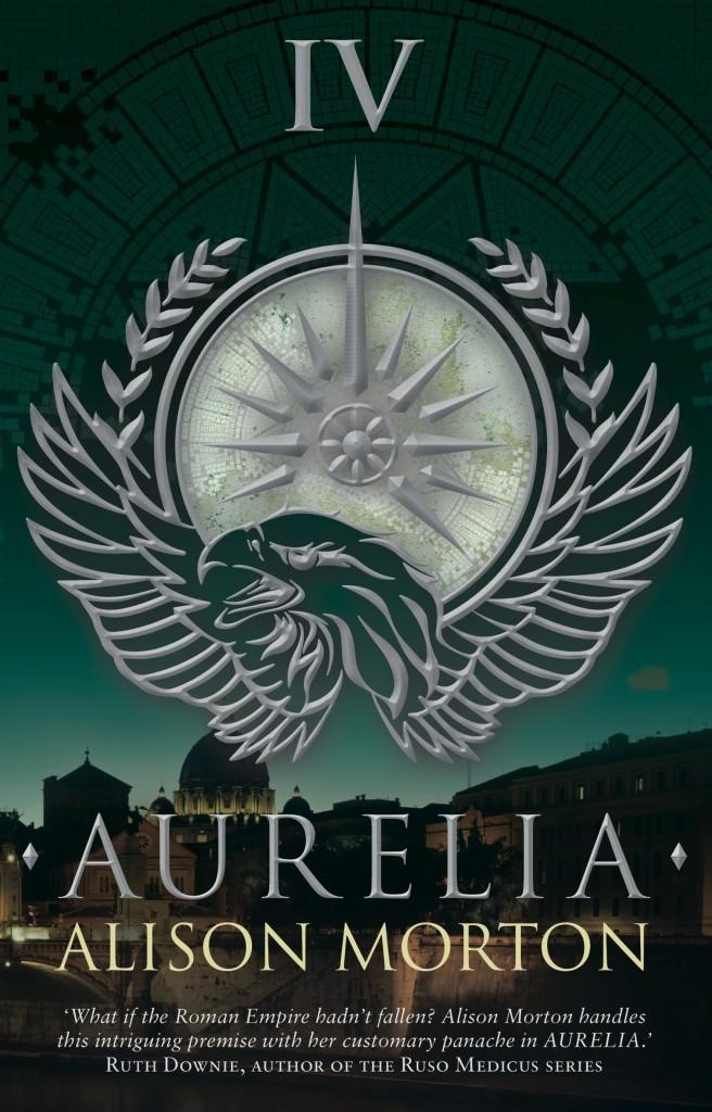 02_Aurelia_Cover