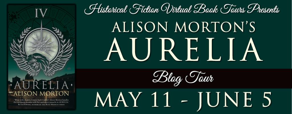 04_Aurelia_Blog Tour Banner_FINAL