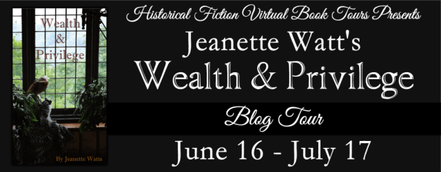 04_Wealth and Privilege_Blog Tour Banner_FINAL