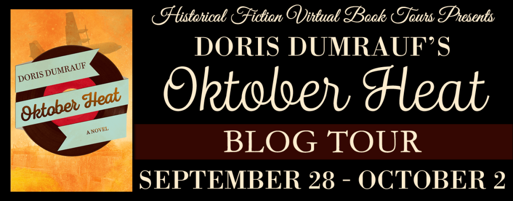 04_Oktober Heat_Blog Tour Banner_FINAL