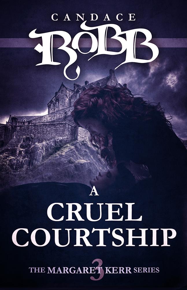 05_A Cruel Courtship