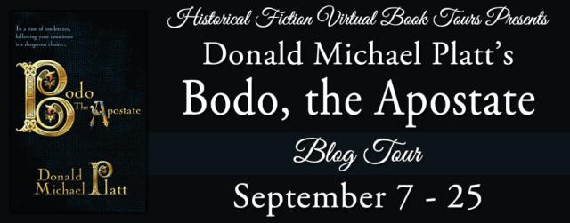 04_Bodo, the Apostate_Blog Tour Banner 2_FINAL