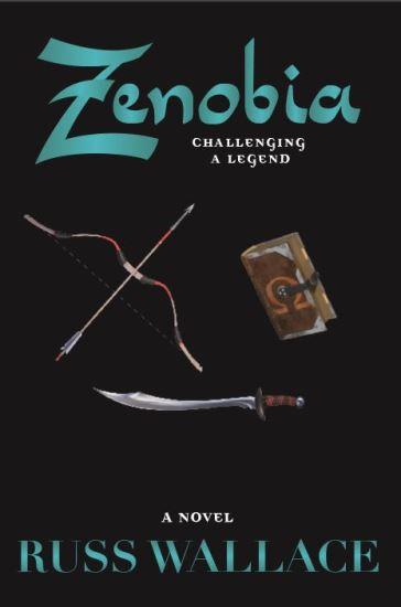 02_Zenobia Challenging a Legend
