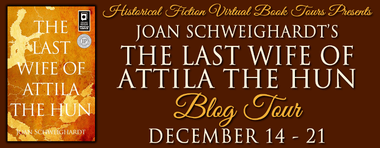 04_TLWOATH_Blog Tour Banner_FINAL