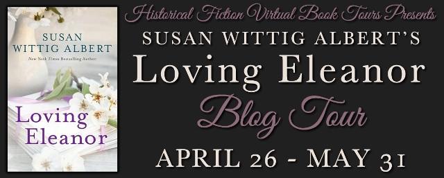 04_Loving Eleanor_Blog Tour Banner_FINAL