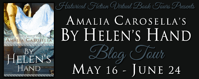 04_By Helen's Hand_Blog Tour Banner_FINAL