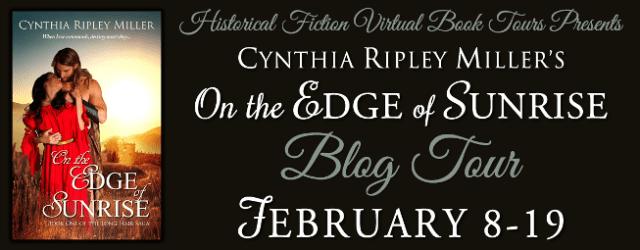 04_On the Edge of Sunrise_Blog Tour Banner_FINAL