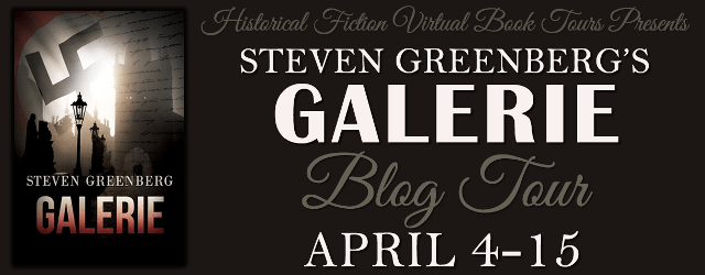 04_Galerie_Blog Tour Banner_FINAL
