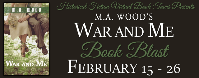 03_War and Me_Book Blast Banner_FINAL