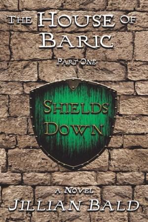 02A_Shield's Down