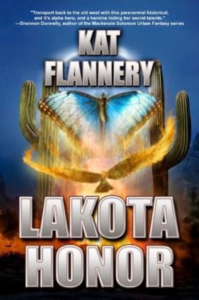 02_Lakota Honor