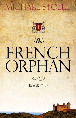 02a_the-french-orphan