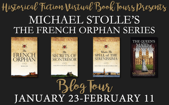 04_french-orphan-series_blog-tour-banner_final
