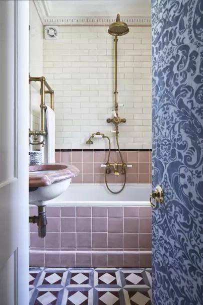 bathroom tiles house garden